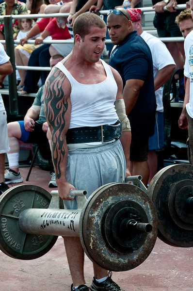 Strongman2009_Competition_DSC1992-1.jpg