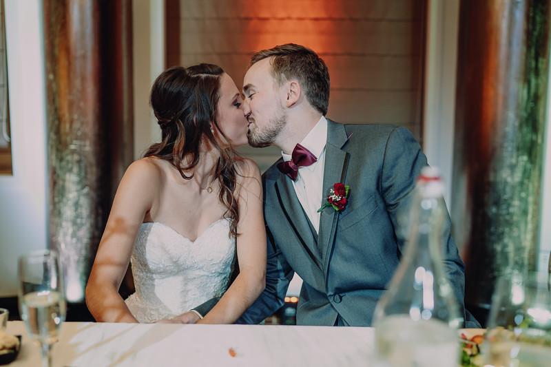 Wedding-1292.jpg