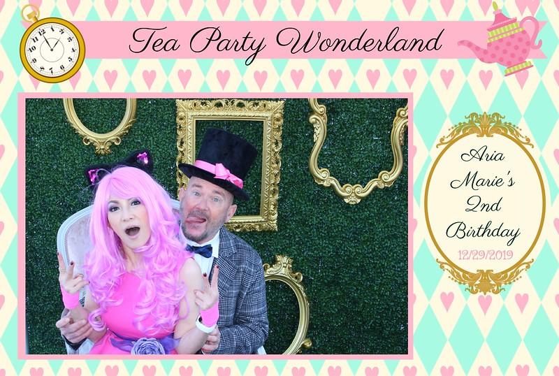 Wonderland Tea Party (51).jpg