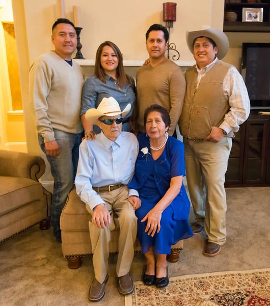 Houston-Family-Photo-Session-7.jpg
