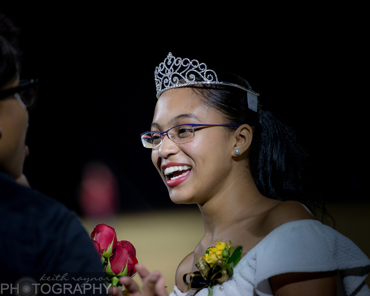 keithraynorphotography WGHS central davidson homecoming-1-67.jpg