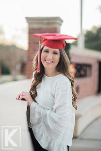 Madison Rodrigue Senior
