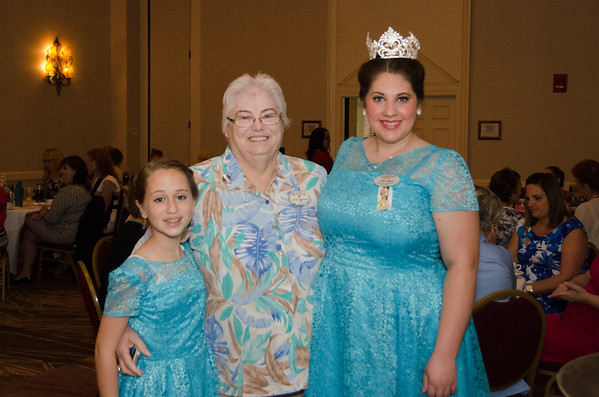 2015-09-25 NC Grand Lodge Ladies Luncheon