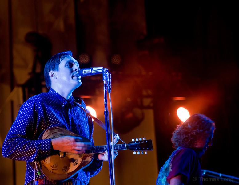 Arcade Fire-082.jpg