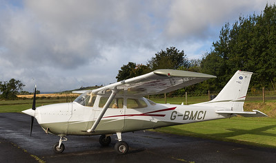 Trig Staff Day - Glenrothes Fife Airport
