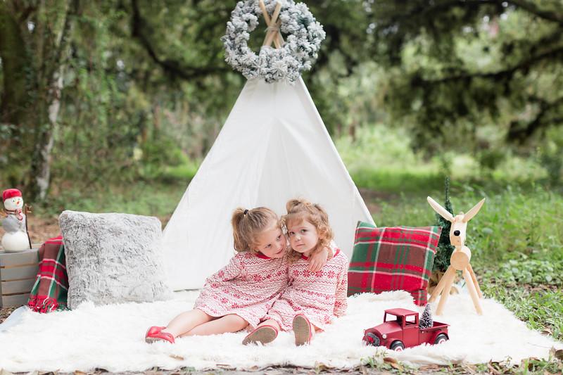 Holiday Minis- Bogie Family-34.jpg