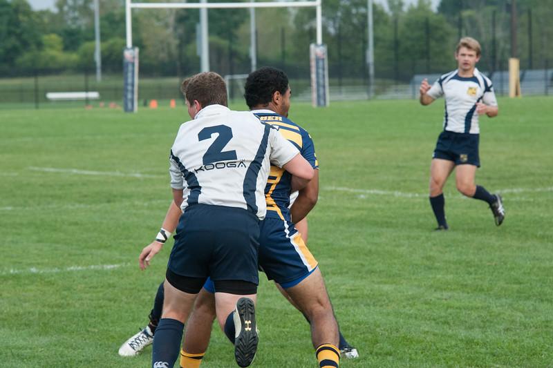 2015 Michigan Rugby vs. Humber 058.jpg