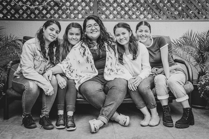 Julia y sus hijas-51.jpg