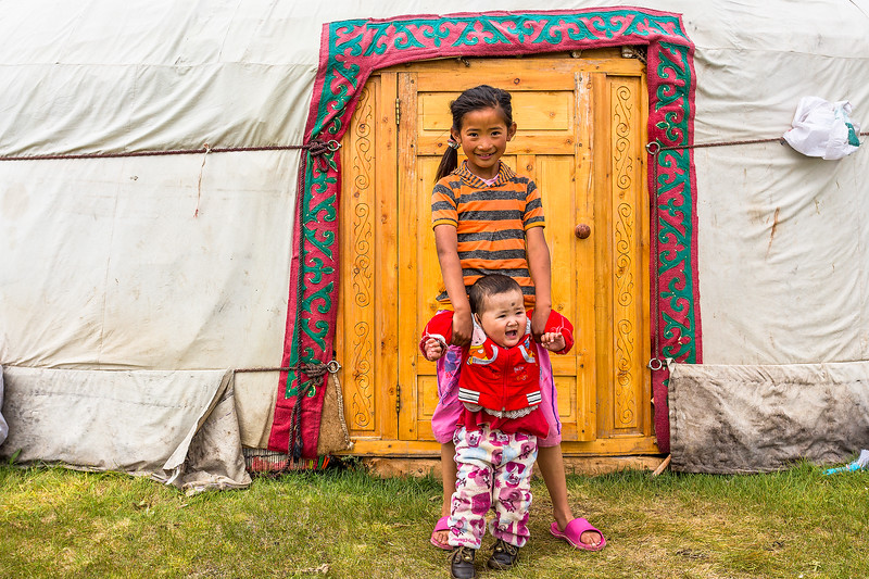 Mongolia_20150701_5D35960-copy.jpg