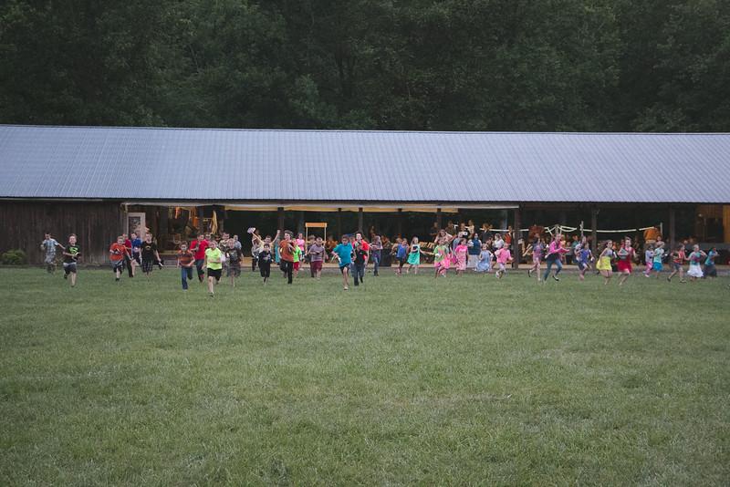 2015-Week 1-Camp Hosanna-341.jpg
