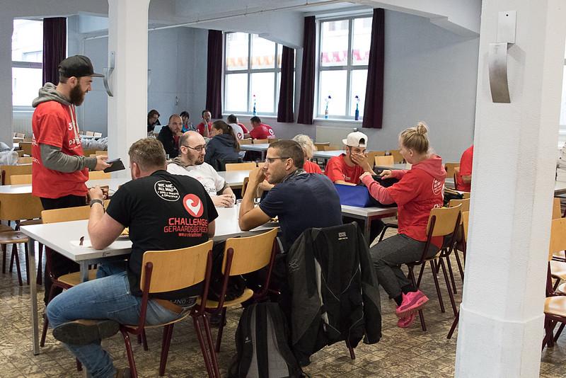 challenge-geraardsbergen-Stefaan-0604.jpg