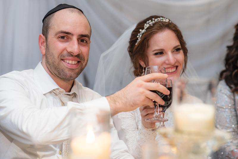 Miri_Chayim_Wedding_Colour-930.jpg