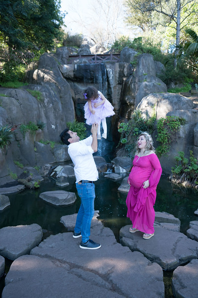 Maternity -08698.jpg
