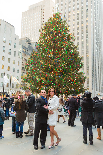 Jaime y Kenneth - New York City Elopement-2.jpg