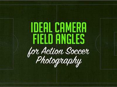 Ideal Field Angles