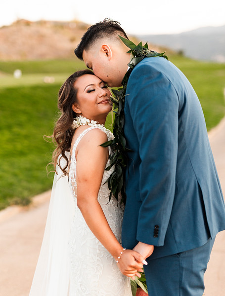 Alexandria Vail Photography Wedding Boulder Ridge Golf Club Jessica + Ben 00521.jpg