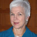 Dr. Donna Dean, AWIS; Unconscious Bias