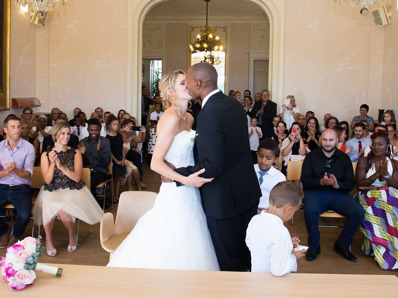 mariage Karine et Steve-100-0827.jpg