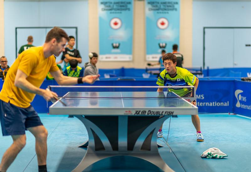 Table Tennis 2018-11-18 160.jpg