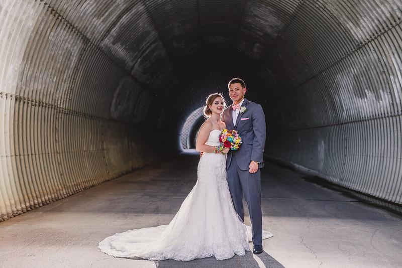 2015-09-18_ROEDER_JessicaBrandon_Wedding_CARD3_0352.jpg