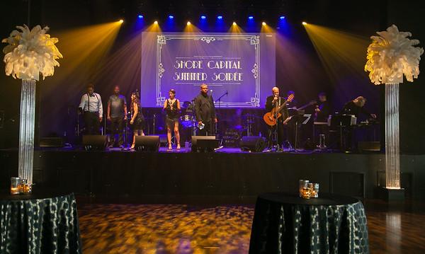 07-17-2021 Shore Capital Summer Soiree