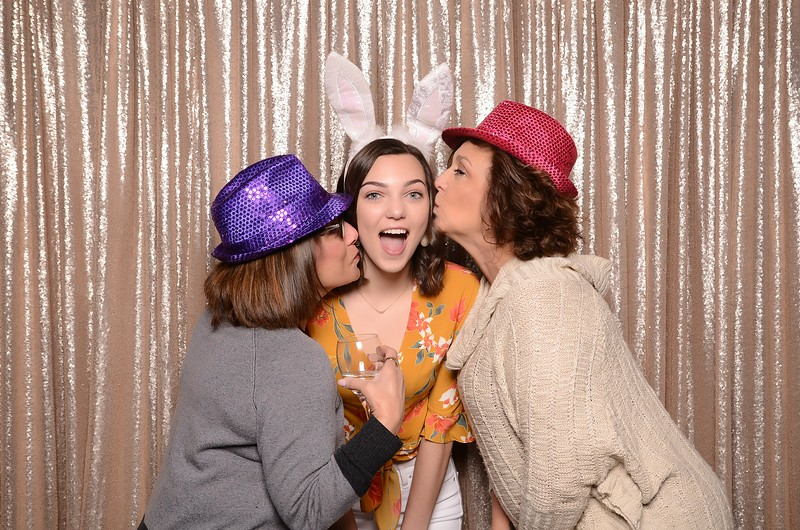 20180324_MoPoSo_Seattle_Photobooth_Number6Cider_Thoms50th-38.jpg