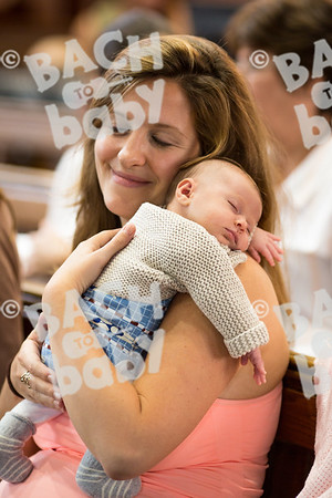 Bach to Baby 2017_Helen Cooper_Muswell Hill_2017-09-21-38.jpg