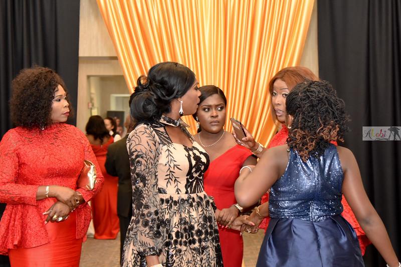 Olawumi's 50th birthday 1005.jpg