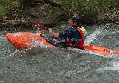 Wild Water Derby 2008