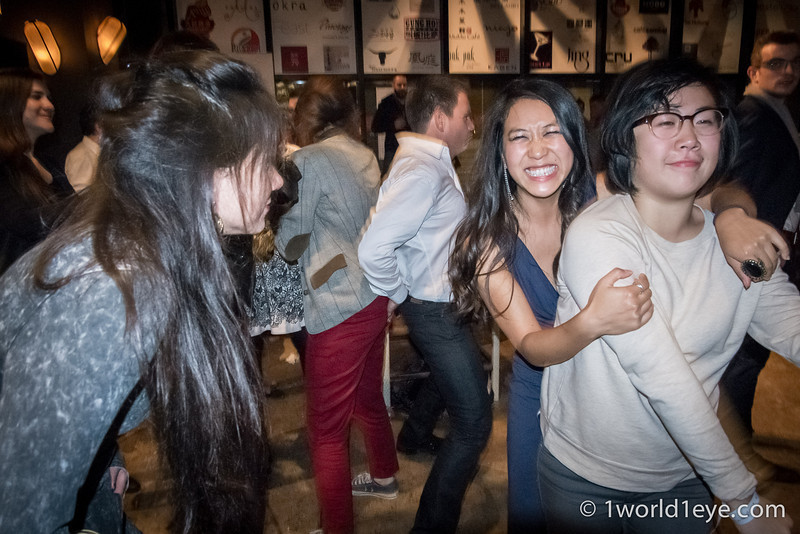 cfc_afterparty-51.jpg