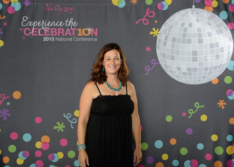 NC '13 Awards - A1 - II-456.jpg