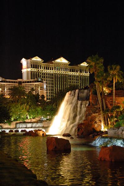 Casino - Caesars Palace (64996485).jpg