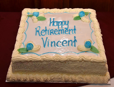 2012-02-09 Vincent Jennings Retirement Party