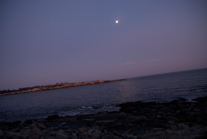 Maine Vacation-03073.jpg