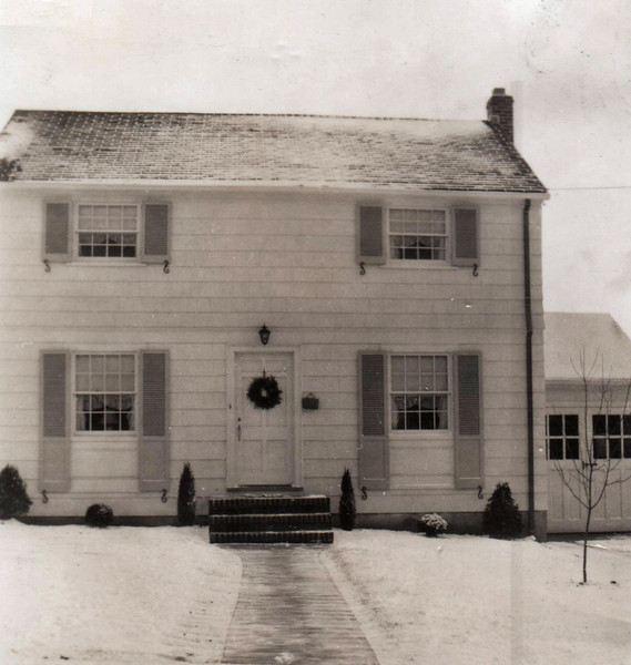 377 LUM AVE 1939.jpg