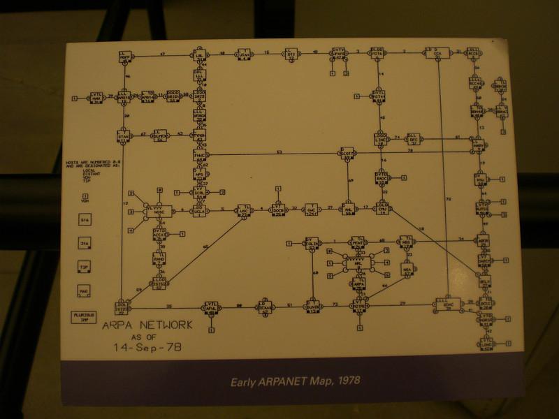 CIMG0654.jpg