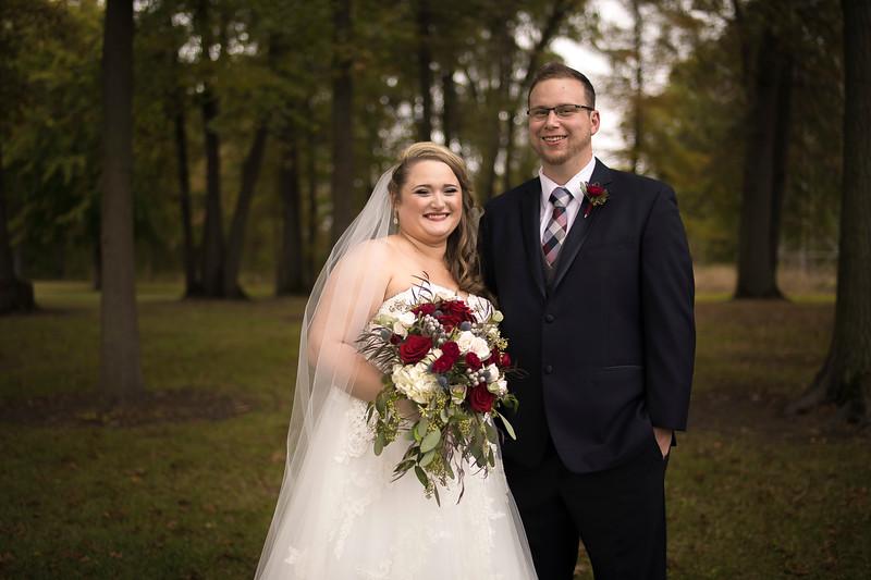Amanda & Tyler Wedding 0037.jpg