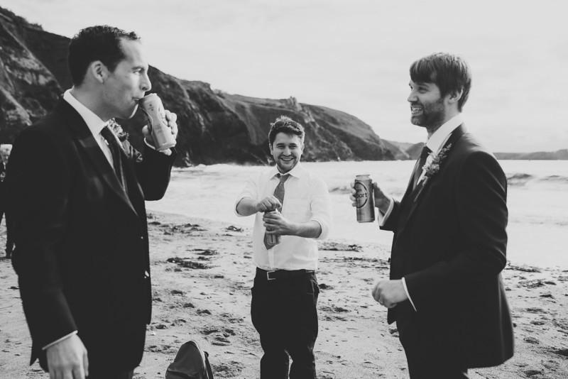 203-H&A-Wedding.jpg