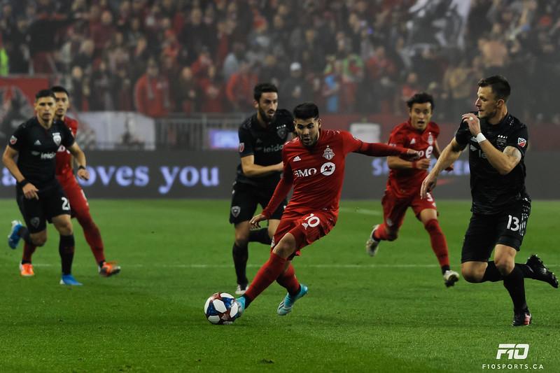 10.19.2019 - 184018-0500 - 4488 -    Toronto FC vs DC United.jpg