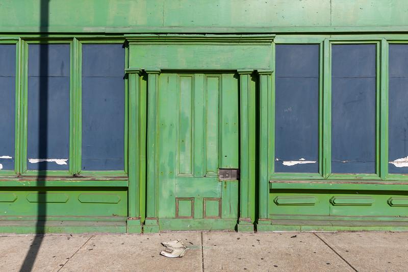 Enter Green-7667.jpg