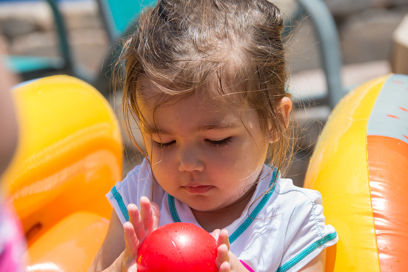 Lila's 1st Bday Party-247.jpg