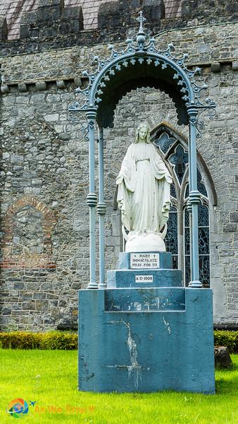 KilkennyWalkingTour-08344.jpg