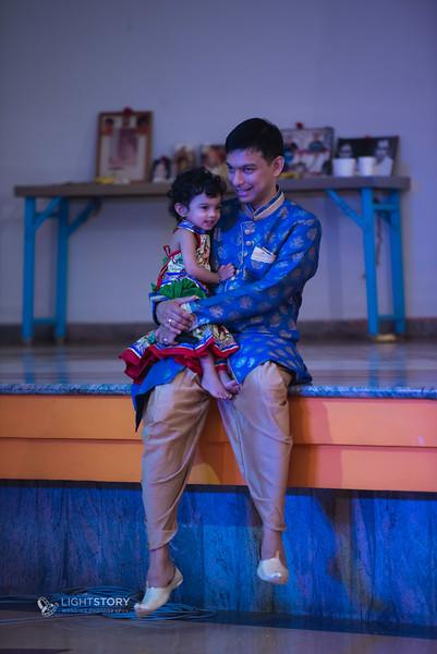 LightStory-Lavanya+Vivek-574.jpg