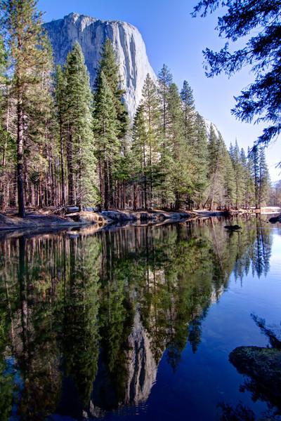 20130223 Northern California