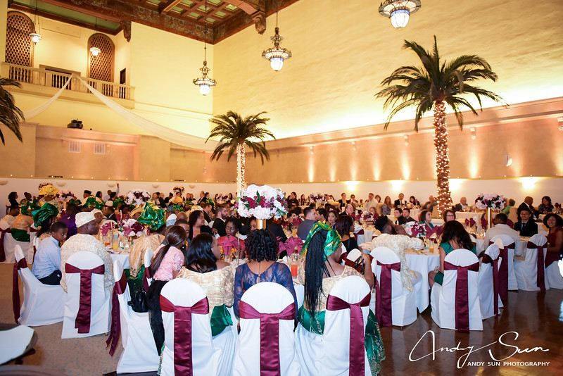 Wedding_Event_Party_Photography_by_Andy_Sun_Photography_64.jpg