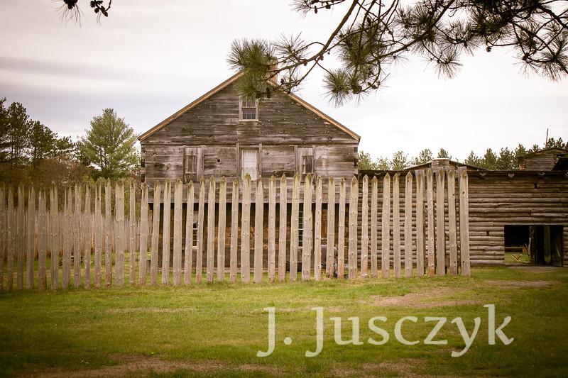 Jusczyk2021-6281.jpg