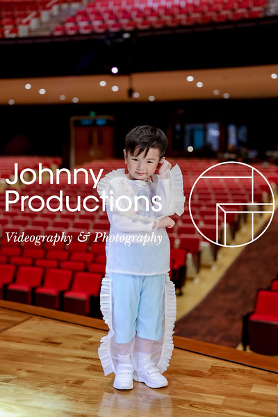 0008_day 1_white shield portraits_johnnyproductions.jpg