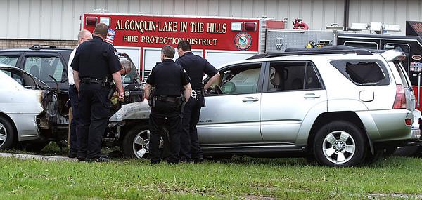 20160511 - LITH Car Fires (HRB)