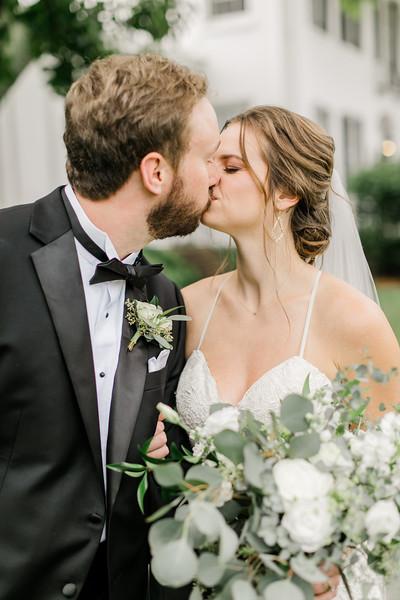 459_Ryan+Hannah_Wedding.jpg