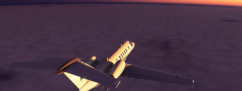 Microsoft Flight Simulator Screenshot 2021.01.29 - 21.54.26.03.jpg